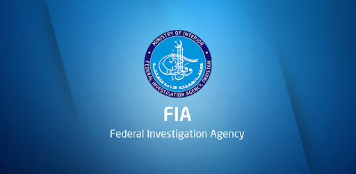 FIA registers 10 cases against sugar mafia after unearthing gambling, money laundering network