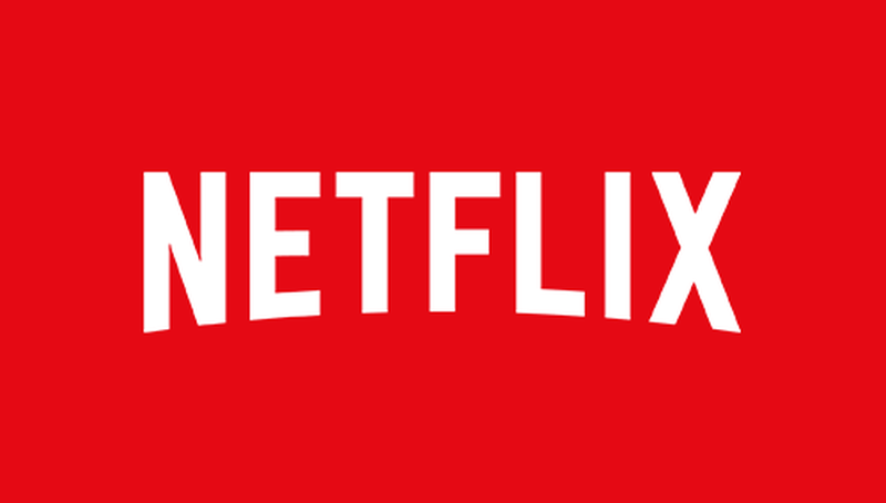 Netflix may be Cracking Down on Password Sharing
