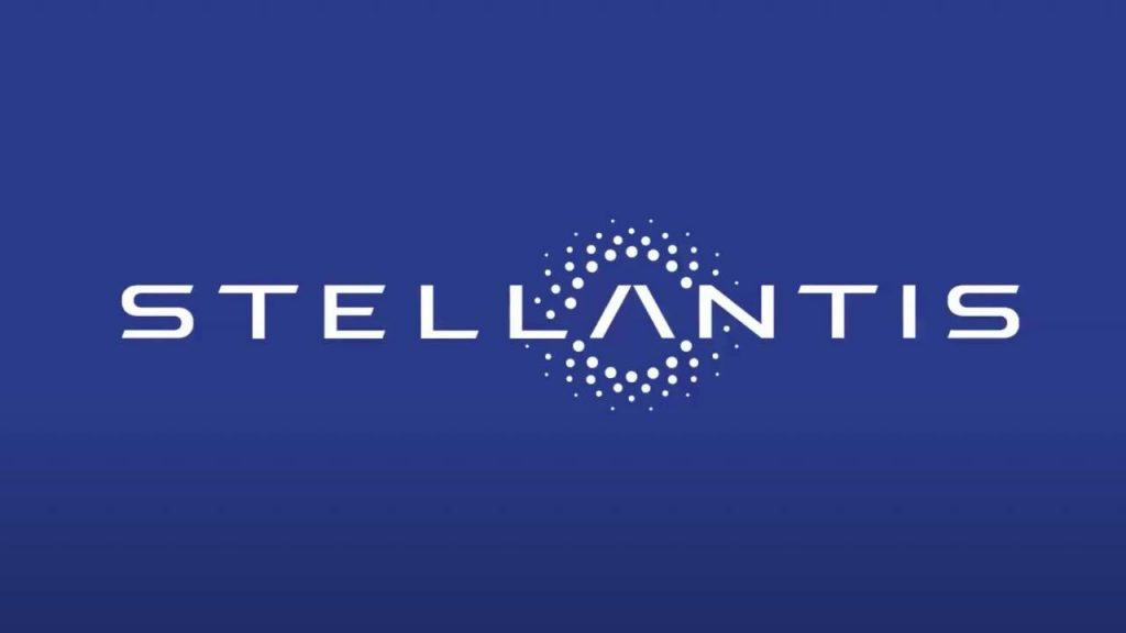 Stellantis_logo_Groupe_PSA_FCA_Group