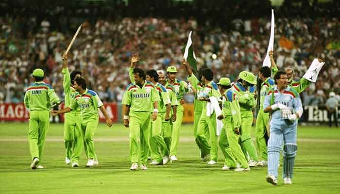"""The 1992 World Cup last and an attention-grabbing anecdote involving Imran Khan The 1992 Cricket World Cup holds fond reminiscences for Pakistan cricket followers, when the (Prime Minister) Imran Khan-led """"cornered tigers"""" pulled off an upset over a a lot stronger England aspect, defeating them by 22 runs within the last and profitable the celebrated trophy for the primary (and up to now solely) time. A lot has been written about Pakistan's fairytale conquer England over time, with Prime Minister Imran Khan and different Pakistani icons recalling a number of fond reminiscences from the match, which had taken place in New Zealand and Australia. Nevertheless, a just lately resurfaced Wisden article from six years in the past has make clear the occasions main as much as the World Cup last between the 2 sides in 1992, and an attention-grabbing incident involving PM Imran Khan caught our eye. In 2015, John Stern, the present editor-at-large of the Wisden Cricket Month-to-month, wrote a bit for All Out Cricket, telling the within the story of England's marketing campaign by way of interviews with England's 1992 World Cup squads three members of — Alec Stewart, Graham Gooch and Derek Pringle — in addition to journalist David Lloyd. The article describes a pre-final formal dinner for each side, which apparently went effectively till a comic, Gerry Connelly, took the stage and began poking enjoyable on the British Queen. England batting icon Graham Gooch recalled the dinner: """"The Pakistanis had been sporting their conventional gown and it was all very grand"""". """"Then out of the blue, this comic got here on and began to take the mick out of the Queen. Ian [Botham] and I felt it was out of order,"""" Gooch recalled. """"So we simply acquired up and mentioned to [coach] Micky Stewart, """"Sorry we're out of right here""""."""" It was then that — in response to Pringle — the Pakistan cricket captain on the time, Imran Khan, quipped to his crew; """"Look, it's solely the colonials left"""". The jibe wa"""