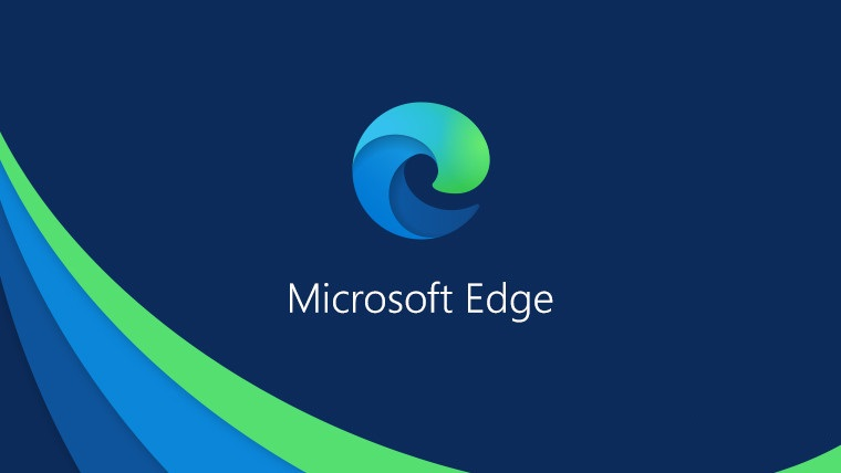 Microsoft claims Edge is the best performing browser on Windows 10