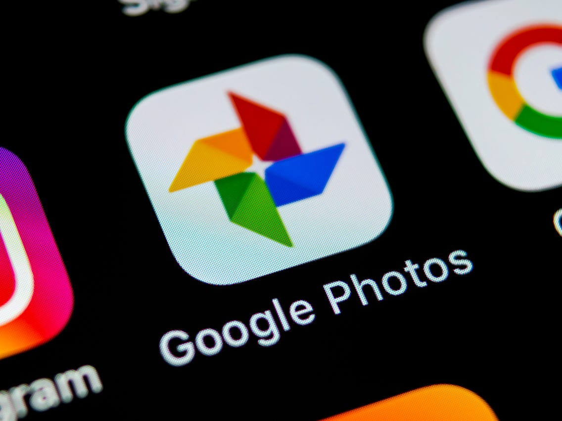 Last chance to backup all your photos and videos for free on Google Photos