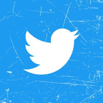 Twitter introduces a new verification process for the first time in four years.