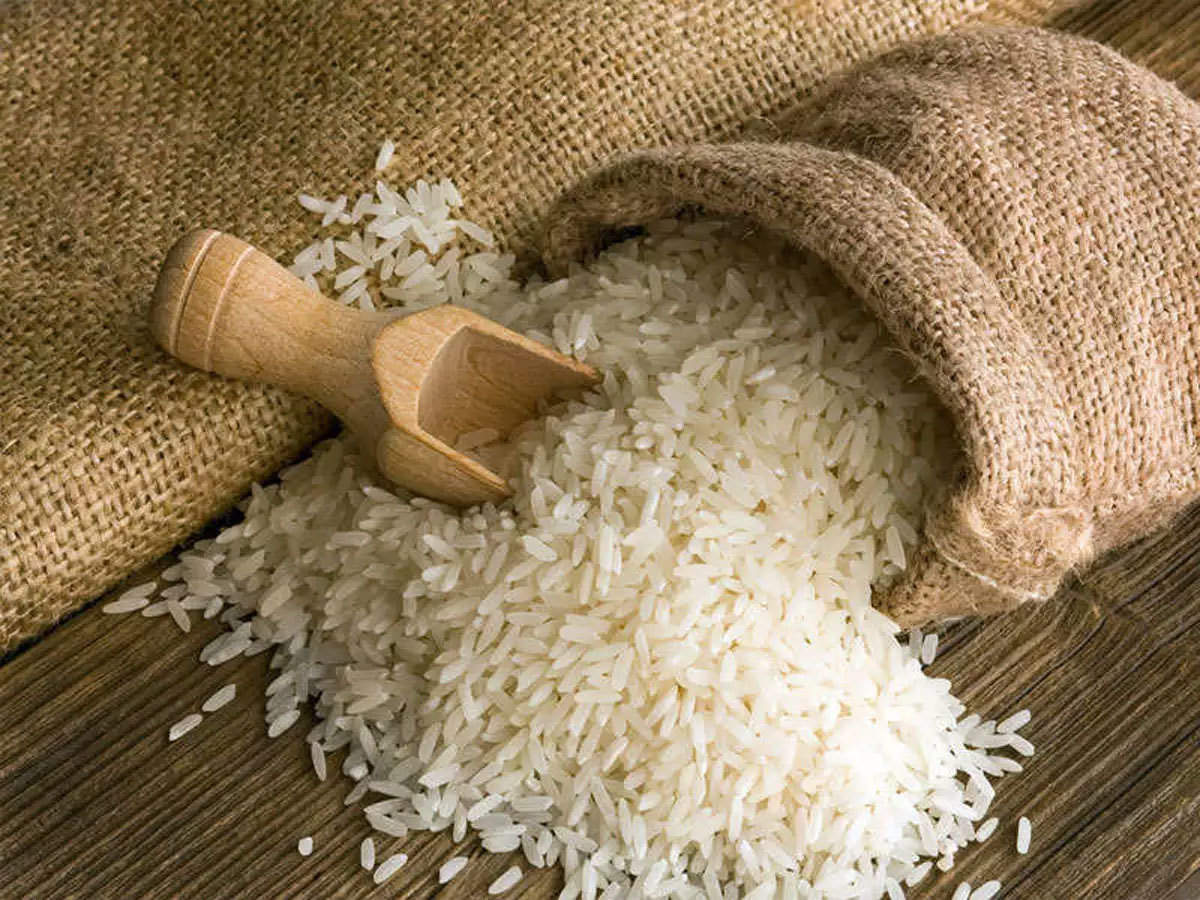 Rice exporters hit back on the 'false claims' farm SAPM