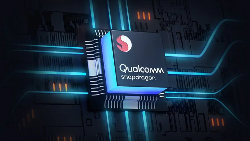 Qualcomm Unveils A High-End Snapdragon Processor For Low-Cost Computers