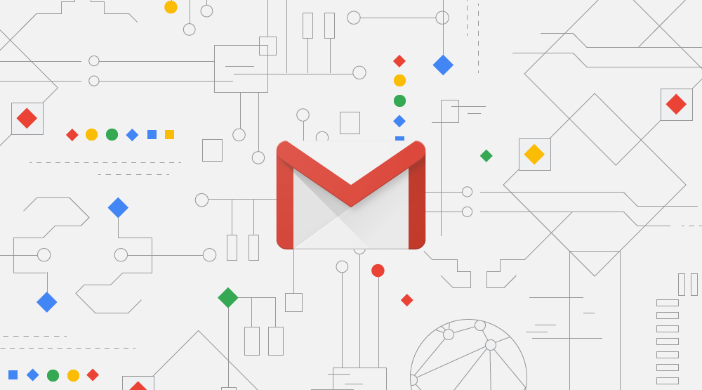Gmail now allows you to save image attachments to Google Photos.
