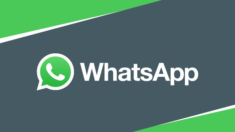 WhatsApp won't limit features if you disagree with the privacy policy,