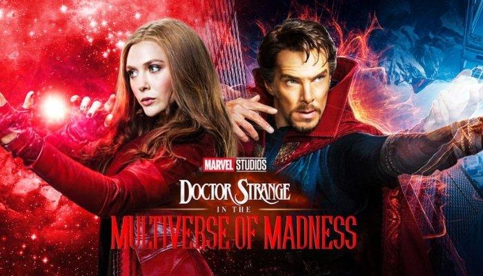 Doctor Strange 2 writer's explain, it will be unlike anything Marvel has ever made