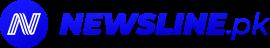 Newsline.pk