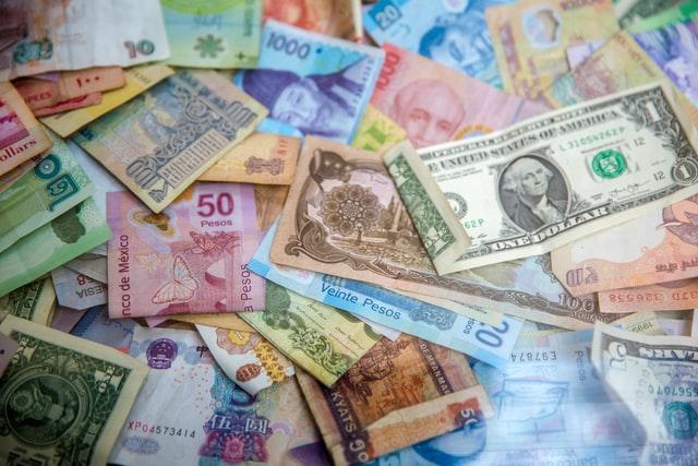 In 11 months of FY21, Govt borrowed $11.902 billion