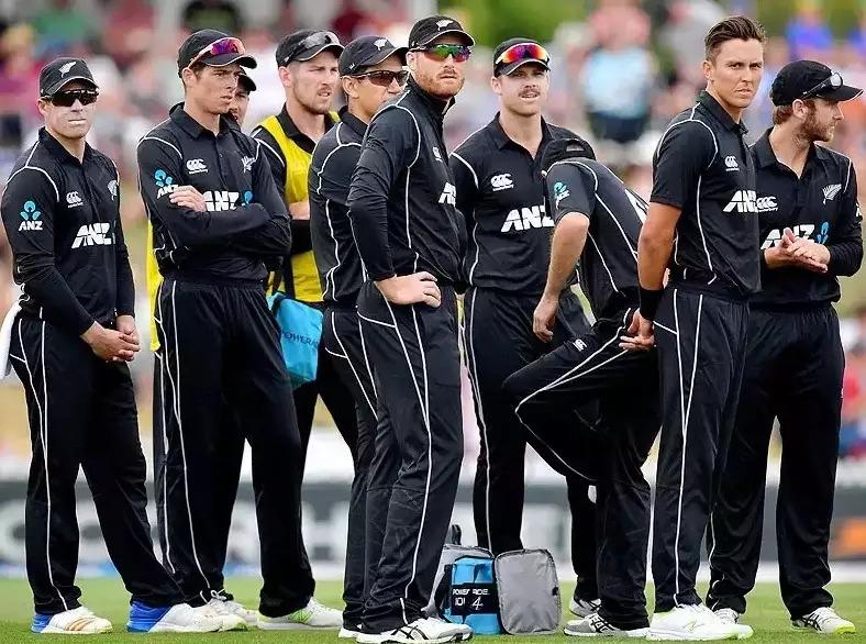 New Zealand is hopeful about touring Pakistan