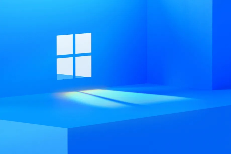 Microsoft is now ready to launch Windows 11
