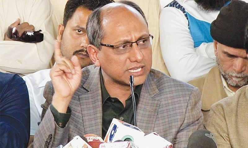 Saeed Ghani Matric, Intermediate Exams in Sindh will be held in July