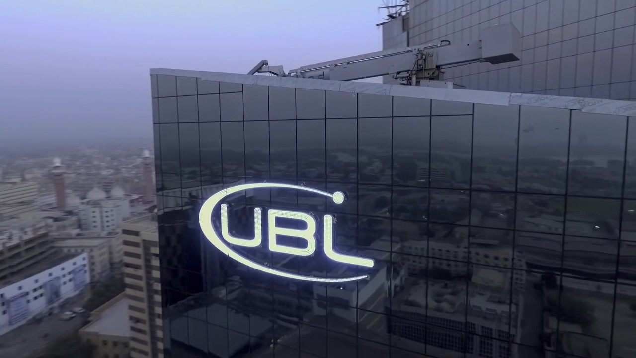UBL to Shut Down 54 years old Switzerland Subsidiary
