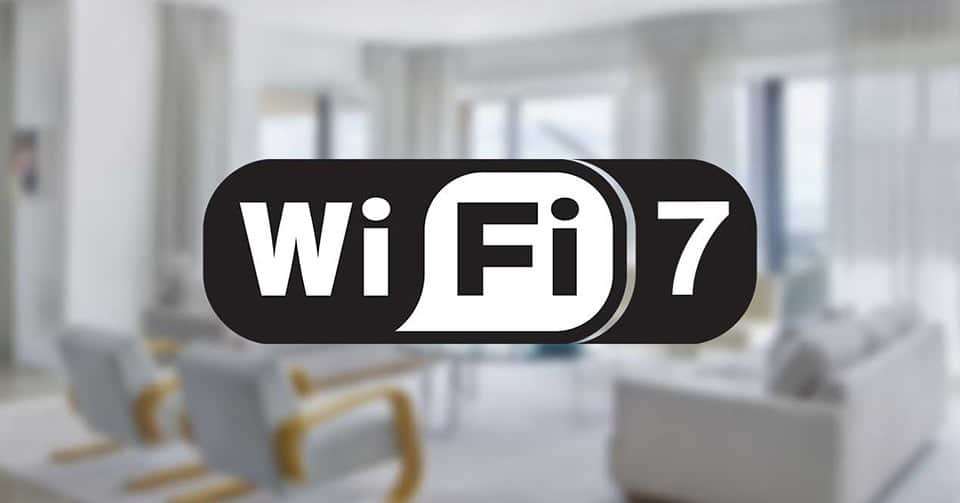 Qualcomm and other chipmakers working on WiFi 7