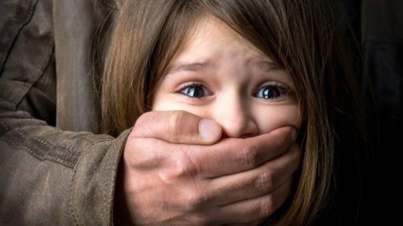 15-year-old girl was gang-raped and videotaped in Toba Tek Singh
