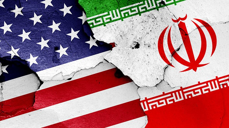 The US is still unsure whether Iran will honor the nuclear deal