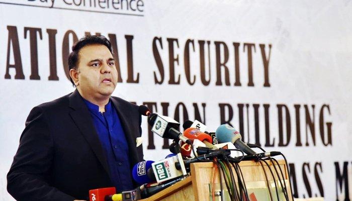 Asif Zardari's fake accounts case, NAB recovered Rs33 billion