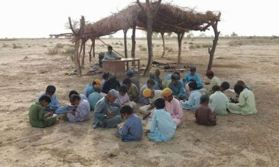 Balochistan's Govt has approved the establish of 100 middle schools.