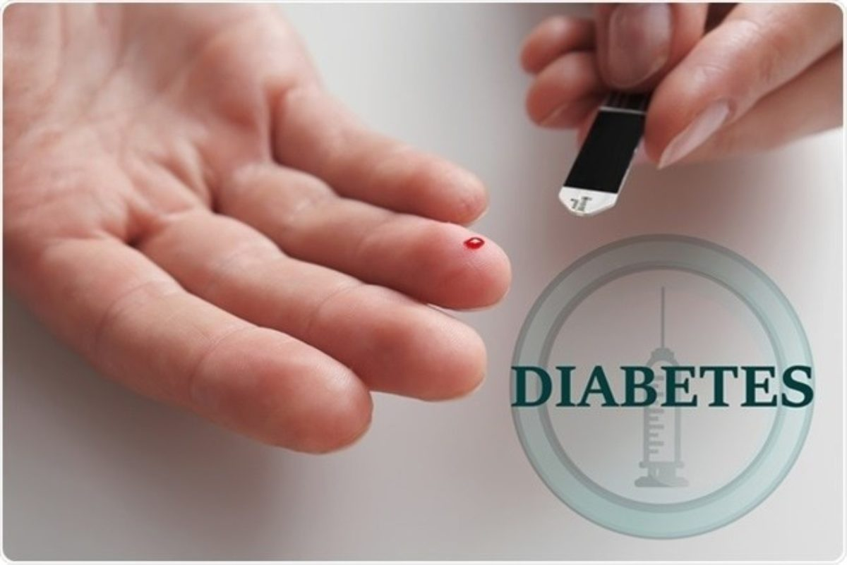 """Pakistan teams up with """"Changing Diabetes® in Children."""""""