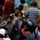 Karachi Coronavirus rate of the Positivitysurpasses 14%