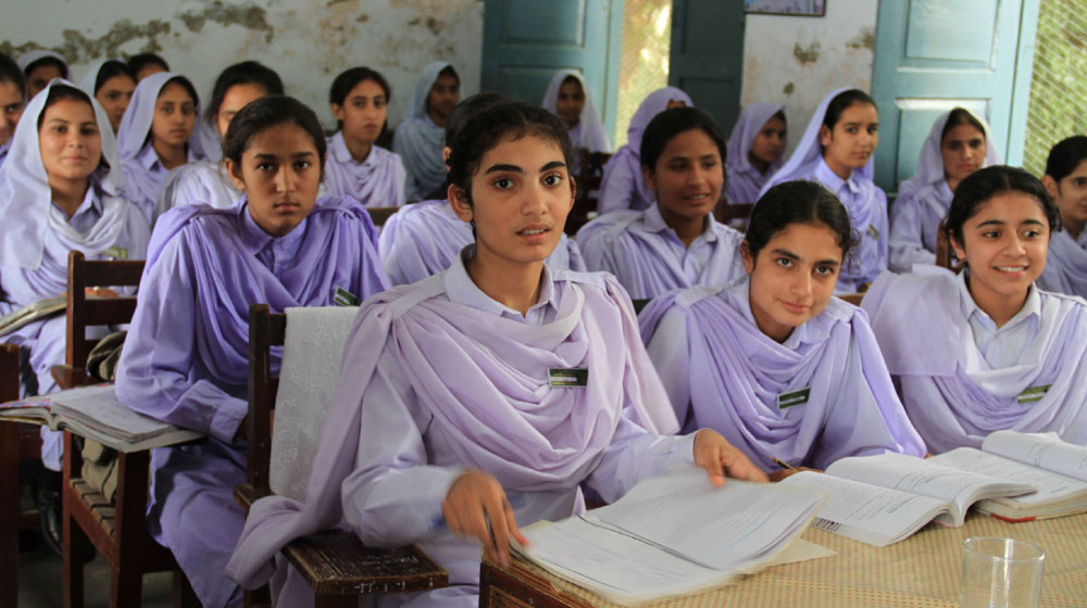 Karachi intermediate examinations will begin on July 26
