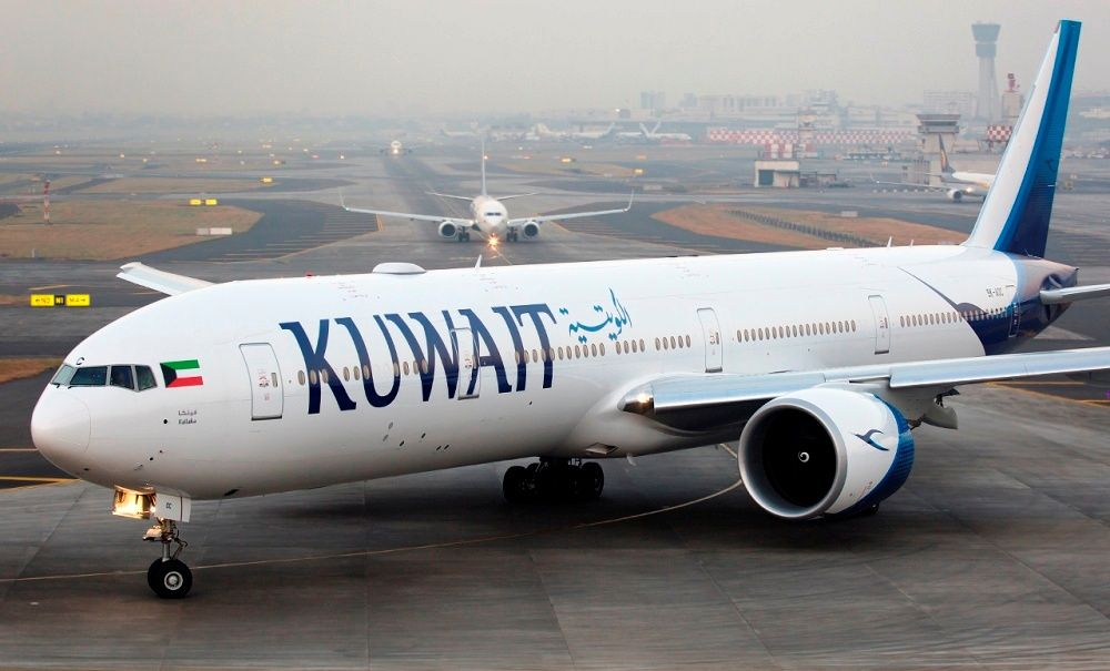 Kuwait to start accepting vaccinated expatriates from August 1