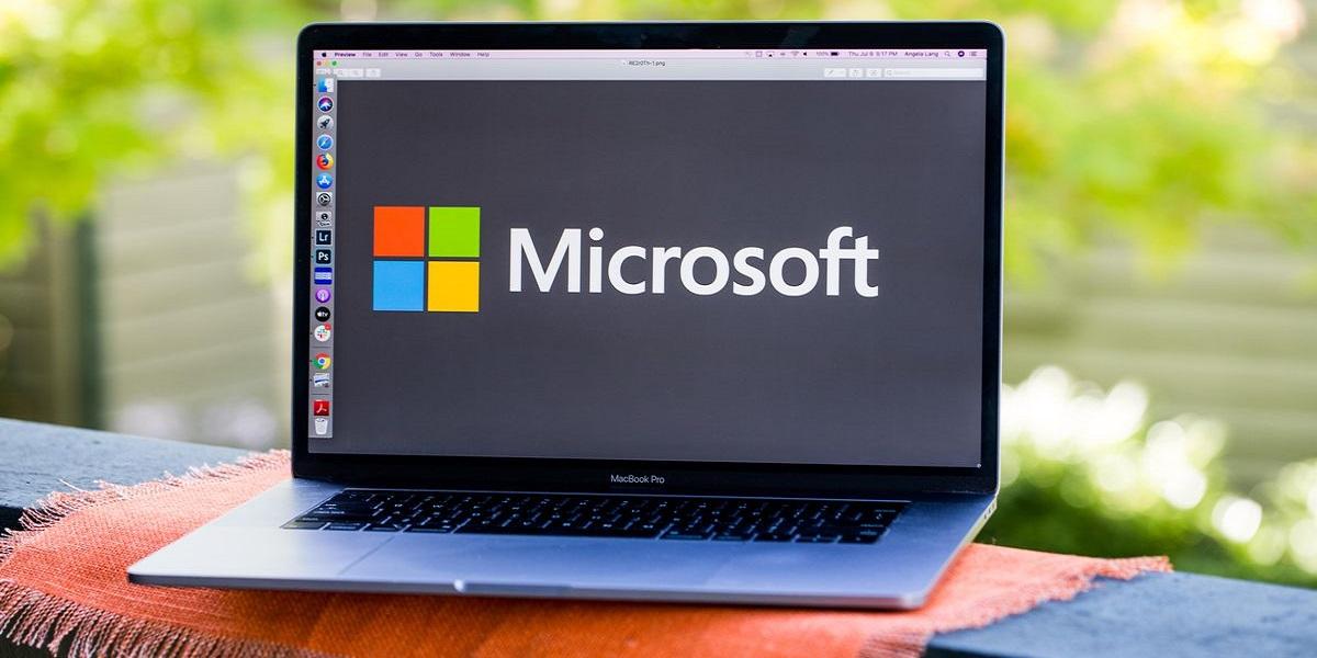 Microsoft giving all employees worldwide a $1,500 pandemic bonus