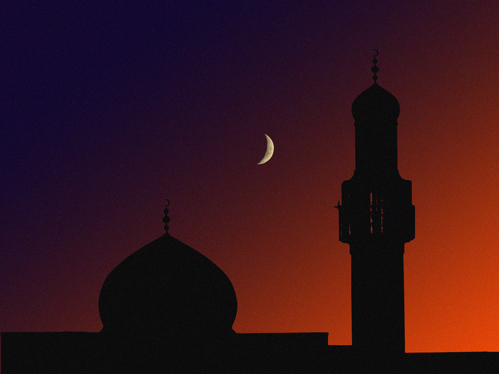 Zilhaj moon has not been sighted, Eid-ul-Adha will be celebrated on July 21