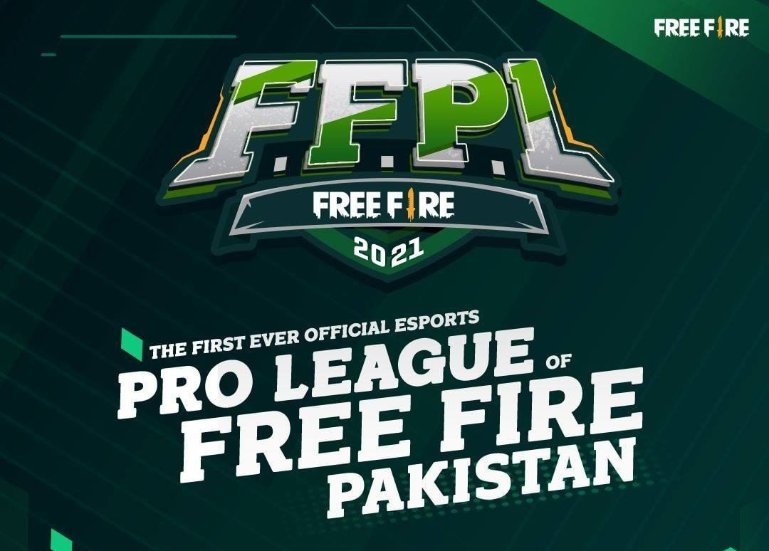 Pakistan Is Getting Its First Ever E-Sports Tournament