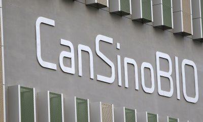 Pakistan get $10 Million CanSinoBio Vaccine Stage 3