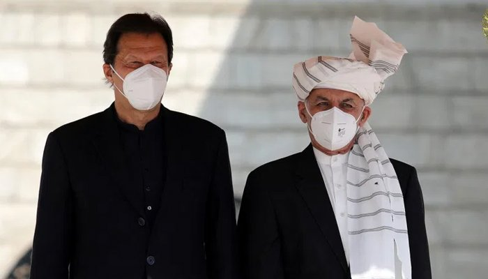 Pakistan has rescheduled the Afghan Peace Conference