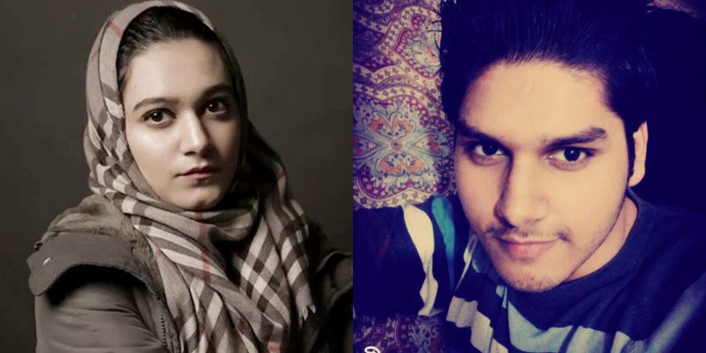 Punjab Prisons Clarifies Why Khadija Siddiqui's Attacker Was Released Early
