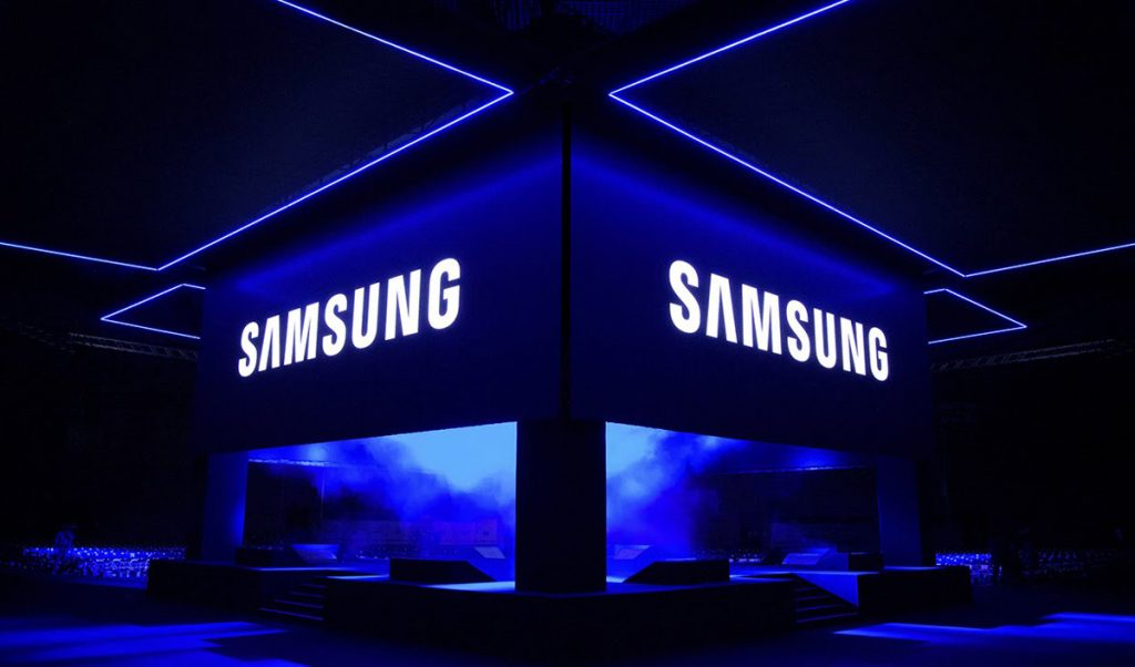 Samsung To Establish A Local Manufacturing Facility In Pakistan