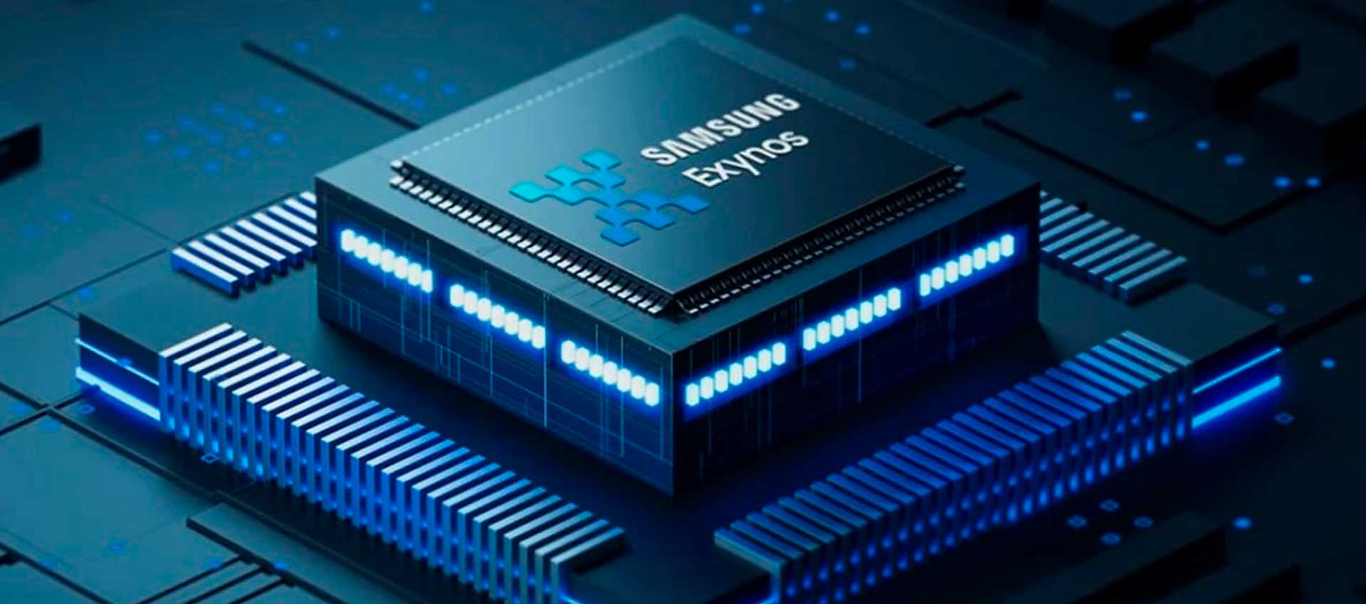 Samsung new AMD chipset will perform better than Apple chipset