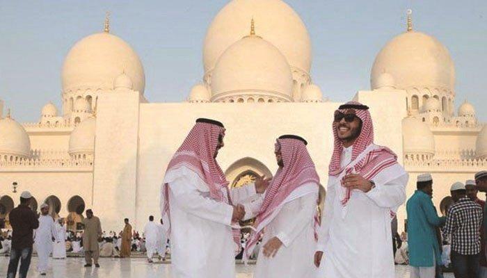 Saudi astronomer predicts Eidul Azha 2021 will be on July 20.
