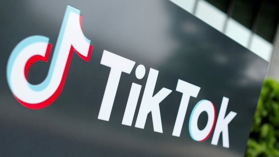 Sindh High Court has lifted the ban on TikTok