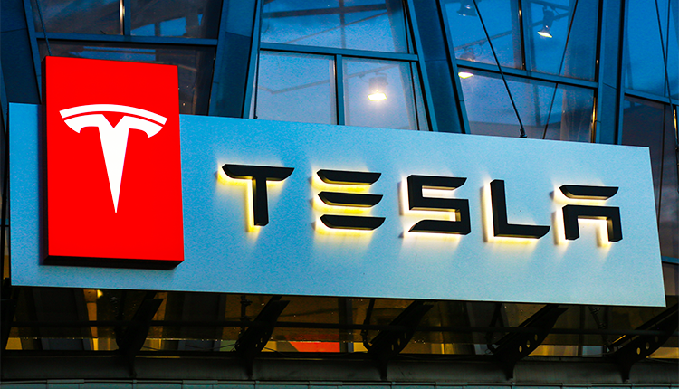 Tesla Launches A Driver Assistance Software Subscription Service