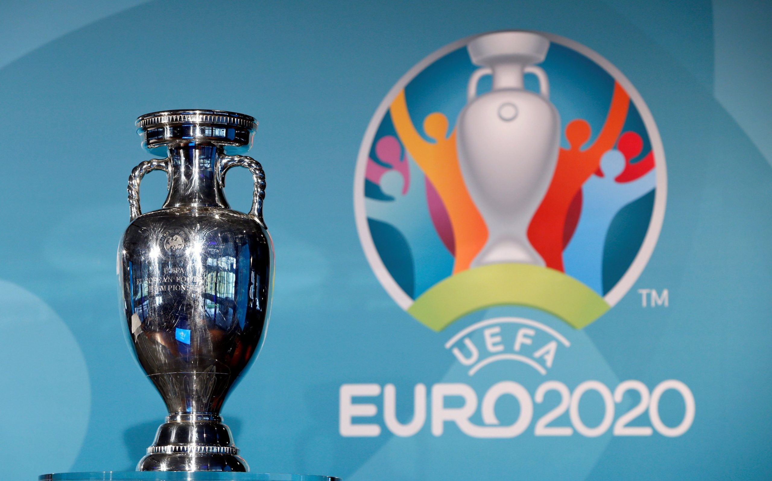 UEFA has announced the prize money for the Euro 2020 champions.
