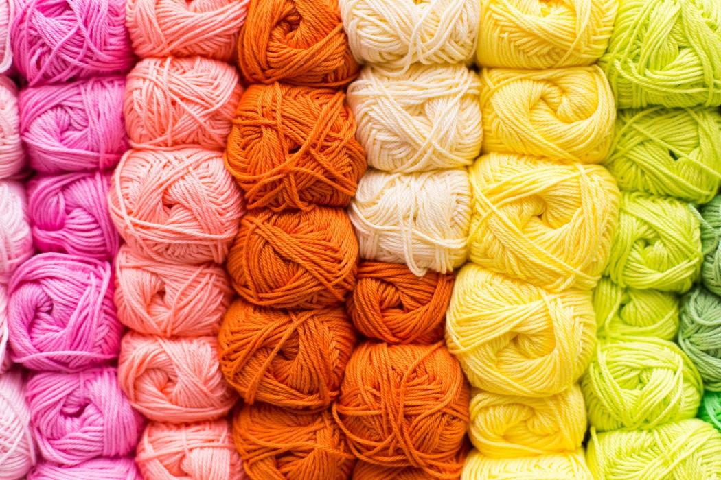 Pakistan's Textile