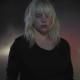 Billie Eilish premieres her new song 'NDA'