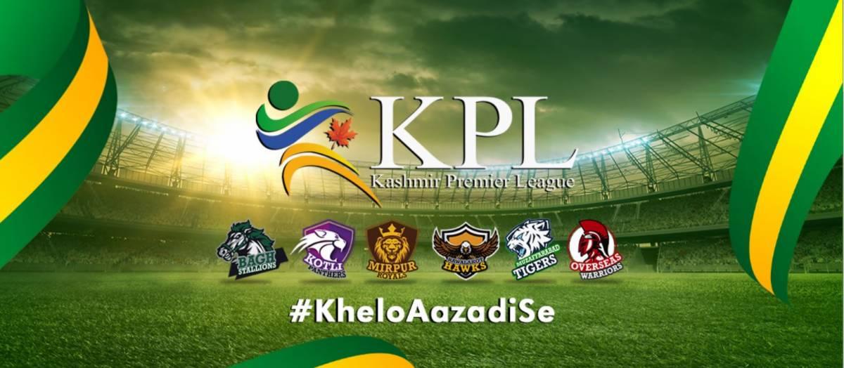 Indian cricket board threatens international players joining KPL