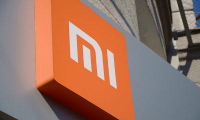 Xiaomi will establish and manufacture smartphones in Pakistan.