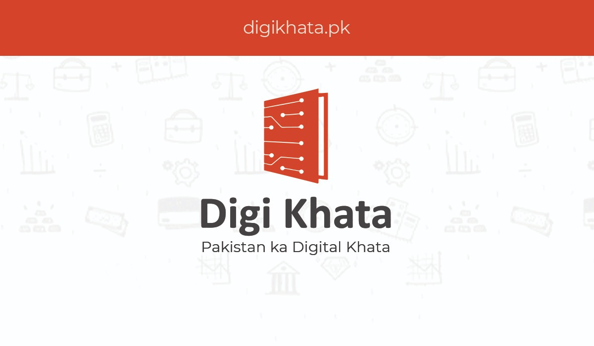DigiKhata Raises $2 Million in Seed Funding to Boost Small Businesses