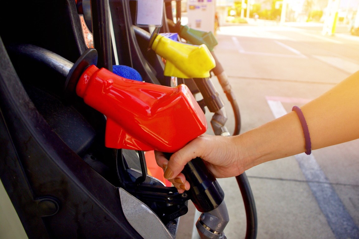 The OGRA wants a Rs1.71/Litre increase in petrol prices.