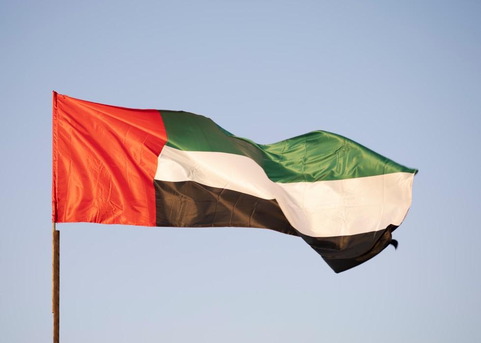 All resident doctors get 10-year 'Golden Visa' in UAE Scheme