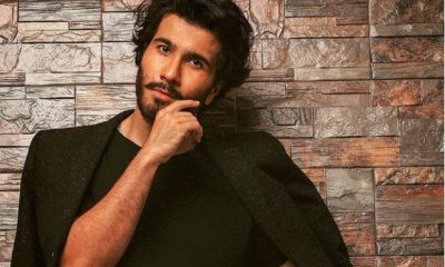 Feroze Khan been chastised over his remarks about boxing