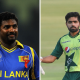 Muralitharan Says Babar Azam Among the Finest Spin Players