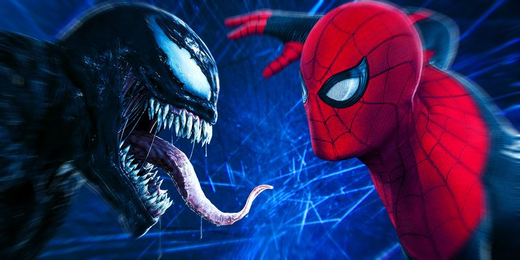 Sony Made It Official: Non-MCU Marvel Movies Have An Official Universe Name