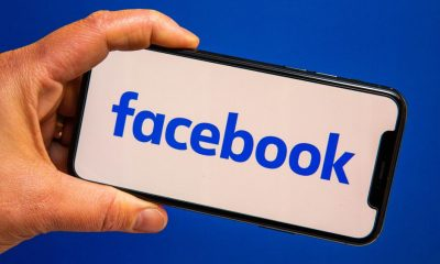 Facebook, Inc., is an American technology conglomerate based in Menlo Park, California
